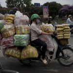 motobike3vietnamchristianrodriguez-8