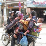 sapa_vietnam_6_person_moto