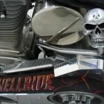 hellride05_resize