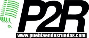 p2r_logo