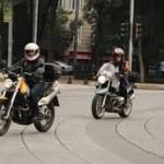 ley movilidad2