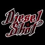 diesel shot