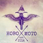 hobo4
